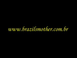 39. Brazilsmother.com
